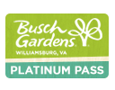 Buy annual passes busch gardens williamsburg Busch gardens pass member benefits