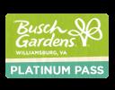 Buy Annual Passes Busch Gardens Williamsburg