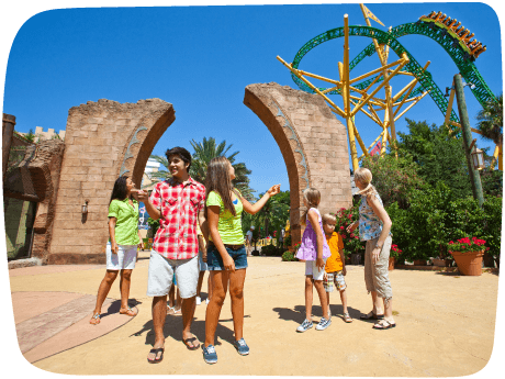 Promo Codes For Busch Gardens Tampa Autos Weblog