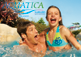 Aquatica Orlando by SeaWorld