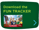 Download the Fun Tracker