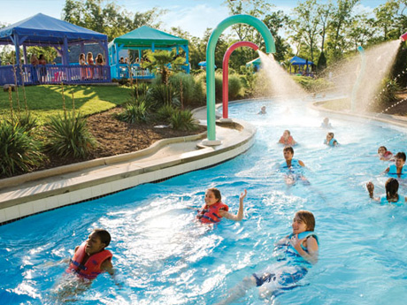 Pass Members Busch Gardens Williamsburg