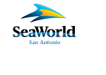 SeaWorld San Antonio Texas Theme Park & Attractions