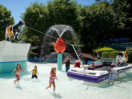 Preschool Pass Busch Gardens Williamsburg