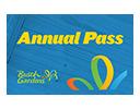 One park annual passes busch gardens tampa Busch gardens pass member benefits