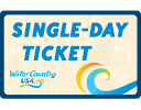 Water Country Usa Tickets Busch Gardens Williamsburg