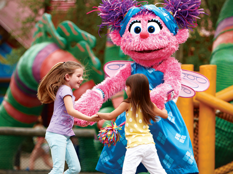 Preschool Pass | Busch Gardens Tampa