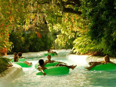 Rambling bayou adventure island tampa - Busch gardens florida resident pass ...