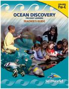 Ocean Discovery