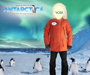Become an Antarctic Explorer