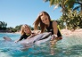 Pass Member Appreciation Days at Discovery Cove®