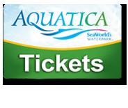 Aquatica san diego coupon